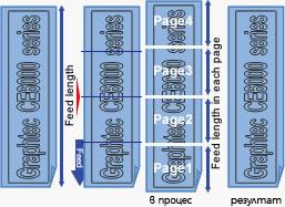 automatic_paneling