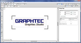 graphtecs_tudio