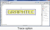 major_futures_for_creating_design_tracing_bitmaps