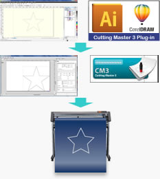 plug-in_software_for_illustrator