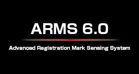 ARMS_6.0_system