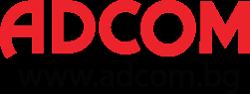 adcom_logo_1dkb