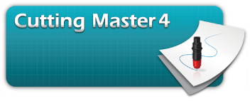 Graphtec_Cutting_Master4_plug-in