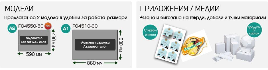 Graphtec_FC4500_Line-up