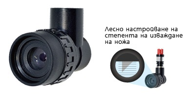 Graphtec_FCX2000_Loupe_PM-CT-001