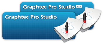 Graphtec_Pro_Studio_software